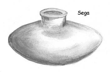 Poterie-2-Sega-small